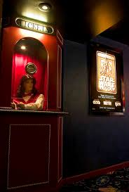 swans home theater best 25 booth theater ideas on pinterest movie theme