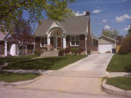 What Are The Different Home Styles 100 What Are The Different Styles Of Homes Checking Out