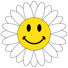 smiley face emotions clipart cliparts and others art inspiration