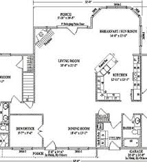 open floor plans for ranch homes open floor plans ranch homes best ranch house open floor plan