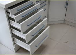 Glass Kitchen Cabinet Hardware Kitchen Cabinet Hardware Manufacturers Ellajanegoeppinger Com