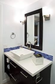 Bathroom Sink Backsplash Ideas Bathroom Backsplash Ideas Lawnpatiobarn