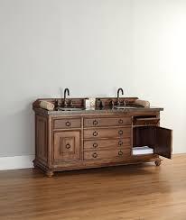 James Martin Bathroom Vanity by Amazon Com James Martin Mykonos 72