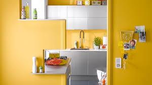 conseil couleur peinture cuisine quelle peinture pour repeindre un meuble 1 conseils pour