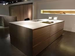 cuisine blanc mat sans poign馥 poign馥s cuisine 28 images voil cuisine termine modle de
