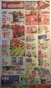 home depot black friday 2011 ad scan pdf shaws supermarket ma me nh ri vt deals page 2 slickdeals net