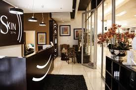 Interior Designers In Johannesburg My Skin Centre Beauty Salon By Creative Shop Retail Shopfitting