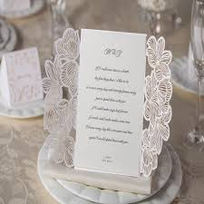 wordings art deco wedding invitations cheap as well as art deco