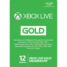 xbox one promo code microsoft store spotify coupon code free