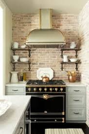 backsplash ideas for small kitchens best kitchen backsplash ideas florist h g