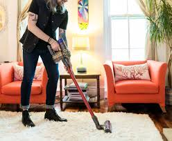 Dyson Vacuum For Hardwood Floors Apartment Cleaning Made Easy Dyson Vacuum The Kentucky Gent