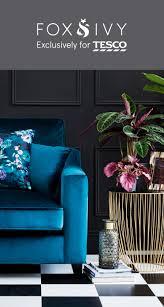 best 25 tesco home shopping ideas on pinterest tesco shopping