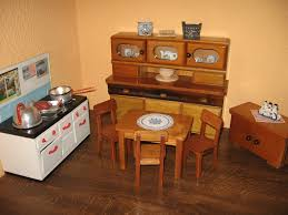 holzmã bel badezimmer funvit wohnzimmer orientalisch modern