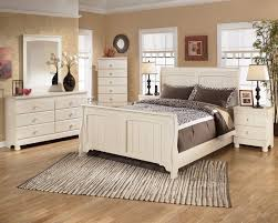 Cheap Shabby Chic Bedroom Furniture Kitchen Wallpaper Full Hd Shabby Chic Design Shabby Chic Lounge
