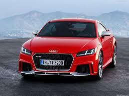 audi tt electric 357 best audi tt images on mk1 car and cars