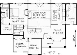 one level floor plans best 25 one level house plans ideas on four bedroom
