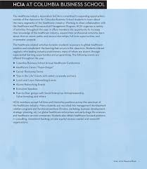 mba student resume sample stanford mba resume book stanford mba essay sample mba essay wharton resume template resume format download pdf