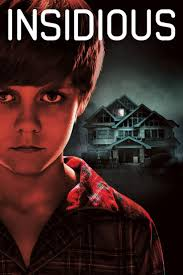 115 best modern horror movies images on pinterest horror films