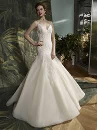 enzoani wedding dress blue by enzoani wedding dresses bridal gowns gownup