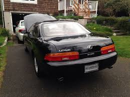 lexus forum sc300 new sc300 manual owner clublexus lexus forum discussion