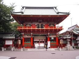 japanese minimalism trend report japanese minimalism gugu guru blog