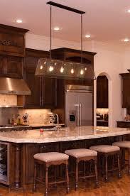 stone countertops restoration hardware kitchen island lighting