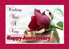 Anniversary Card Greetings Messages 8 Best Anniversary Greeting Cards Images On Pinterest