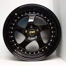 lexus is300 bolt pattern esr sr02 18x8 5 9 5 tmb style wheels fit lexus sc300 gs300 400 350