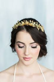 gold headpiece gold headpieces other dresses dressesss