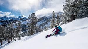 tahoe ski resorts opening visit reno tahoe