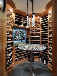 Wine Cellar Chandelier Wine Cellar Chandeliers Wine Barrel Table Wine Cellar Reclaimed