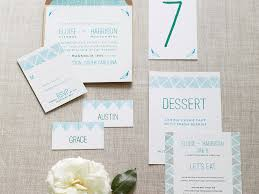 Wedding Invitations Etiquette What You Need To Know About Wedding Invitation Etiquette The