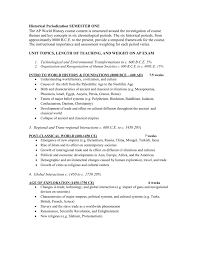 ap world history period 6 study guide historical periodization semester one