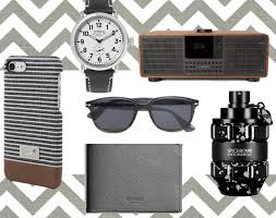 44 best christmas gifts for men him in 2017 top husband or