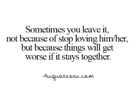 moving on quotes for guys quotes of the day