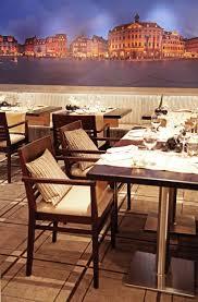 Esszimmer Coburg Restaurant Michelin Restaurants In Coburg Viamichelin