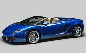 Lamborghini Gallardo V8 - 2012 lamborghini gallardo reviews and rating motor trend