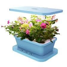 hydroponic grow kits the indoor gardener photo album garden and
