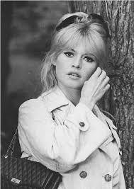 Birdget Bardot - brigitte bardot classic style icons for fall popsugar fashion