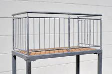 balkon bauen kosten anbaubalkon ebay