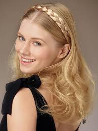 headband hair extensions boho braid by revlon headband hair extensions
