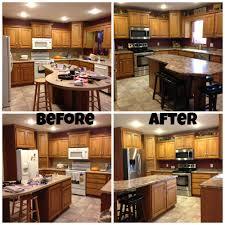 beauteous updated kitchen 15 style boosting kitchen updates hgtv