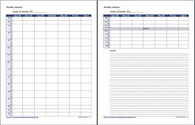 timetable robert sim digital guy