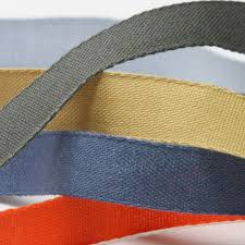 cotton ribbon cotton taffeta ribbon sic 145 craft materials