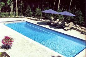 shapes of pools lifestyle fiberglass poolslifestyle fiberglass pools fiberglass