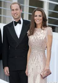 kensington palace william and kate kate middleton attends london u0027s each gala in 5 year old jenny