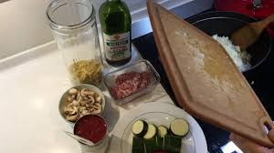 la cuisine de grand m鑽e angoul麥e la cuisine de grand m鑽e angoul麥e 32 images 小廚娘法式經典