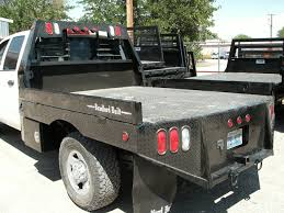 Bale Beds For Sale Truck Beds
