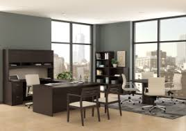 Lease Office Furniture by Compel Office Furniture Leasing