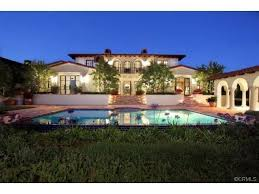 mediterranean style homes 16 best mediterranean images on homes homes for